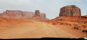 driving_monument_valley