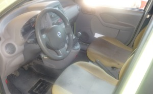 francesco_fiat_interior