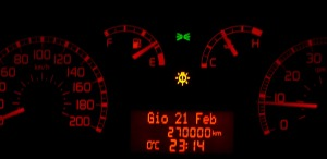 francesco_odometer_2-21-2013