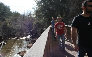 Group_Hiking_Tonto