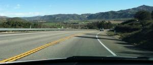 highway_78