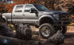 hsperformance_truck
