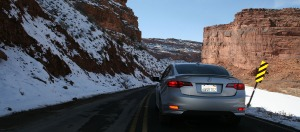 hwy_128_acura_ilx_2
