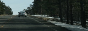 Hwy_260_Snow