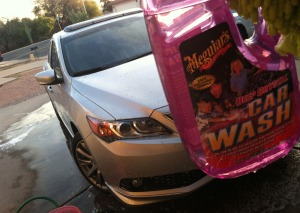 ILX_Deep_Crystal_Car_Wash