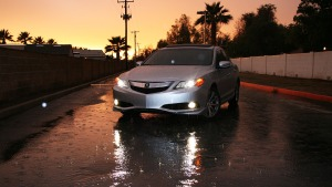 ilx_front_left_2