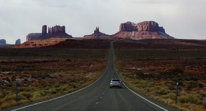 ILX_monument_valley_straightaway