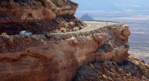ILX_on_moki_dugway