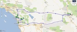 ilx_san_diego_trip_map