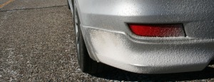 ilx_snow_on_underbody_kit