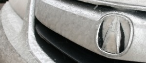 ilx_snowy_grille