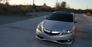 ilx_with_castle
