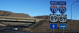interstate_70_richfield_utah_acura_ilx