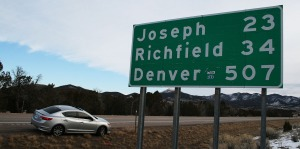interstate_70_sign_to_denver_acura_ilx