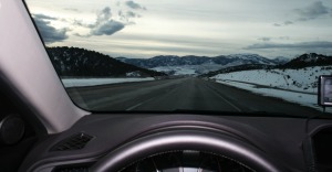 interstate_70_view