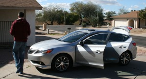 loading_up_acura_ilx