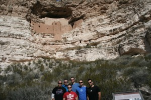 Montezuma_Castle_Group_Picture