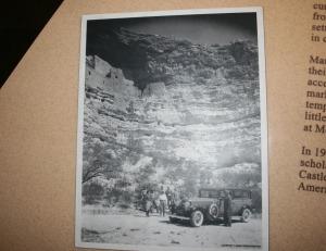 Montezuma_Historic_Picture