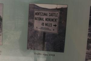Montezuma_Old_Sign