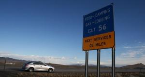 next_services_105_miles