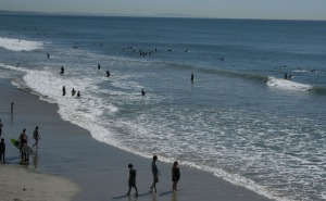 oceanside_beach