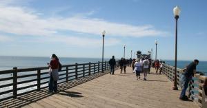 oceanside_pier
