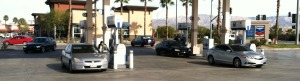 palm_springs_chevron_fuel_stop