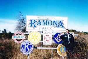 ramona_entrance_sign