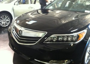 RLX_front_acura_of_tempe