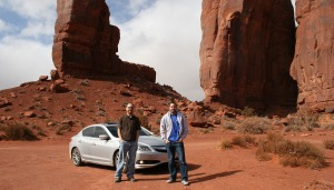 ryan_tyson_acura_ilx_monument_valley