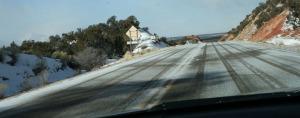 snowy_hwy_95