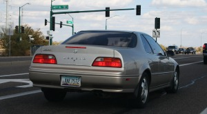 spencer_1994_acura_legend_ls
