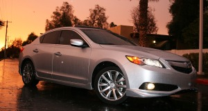 sunset_ilx_front_right