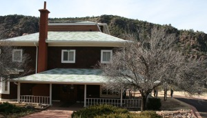 Tonto_Historic_Lodge