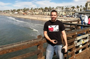 tyson_at_oceanside_pier