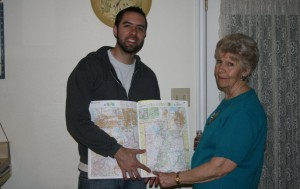 tyson_grandma_map