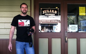 tyson_julian_chamber_of_commerce