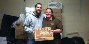 tyson_kristy_thatzza_pizza