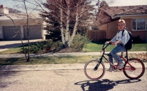 tyson_riding_bike