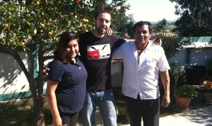 tyson_visiting_cordadas