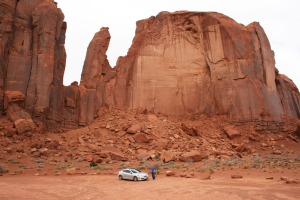 tyson_with_ilx_monument_valley