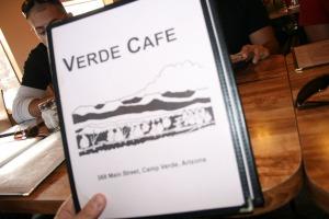 Verde_Cafe_Menu
