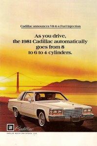 1981Caddy1