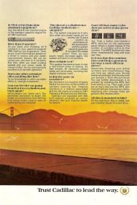 1981Caddy2