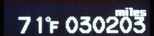 30203