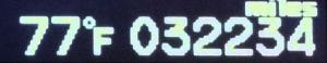 32234
