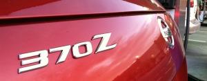370z_badging