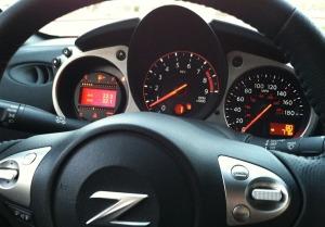 370z_wheel