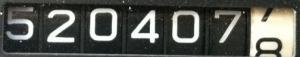 520407