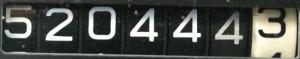 520444